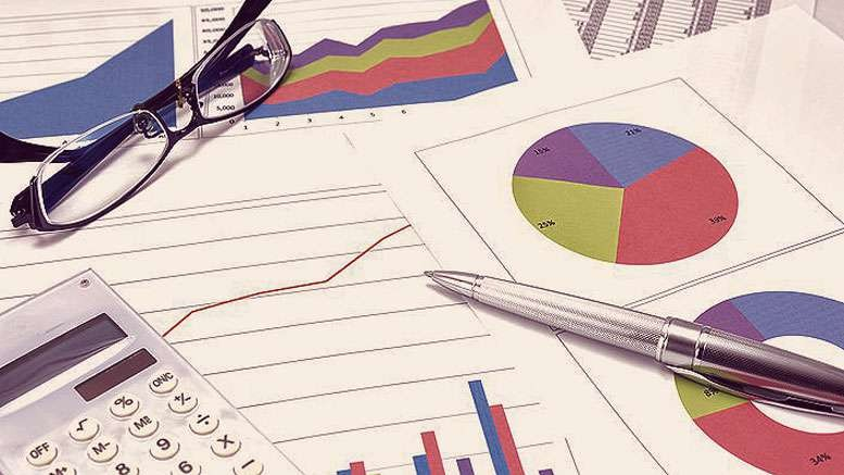 dividendes non taxés entrepreneurs dirigeants