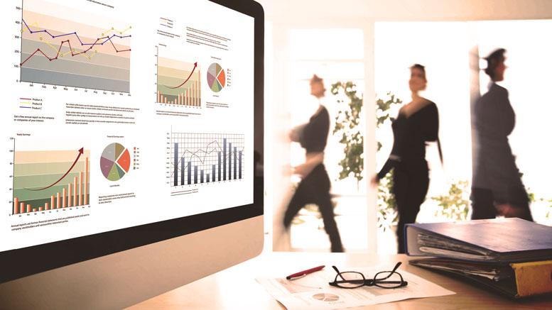 femmes dirigeant blog business
