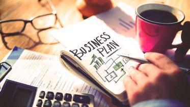 bien mettre en place son business-plan dirigeant ou jeunes entrepreneurs
