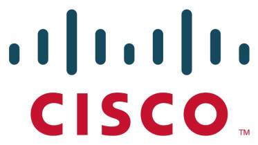 cisco investit dans la French Tech