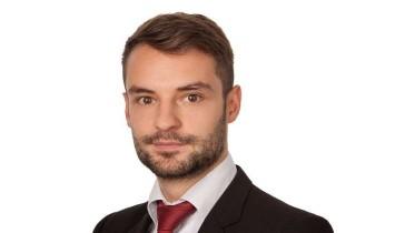 Florian Silnicki dirigeant La French Com