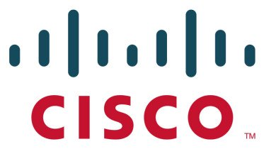 cisco investit dans la French Tech