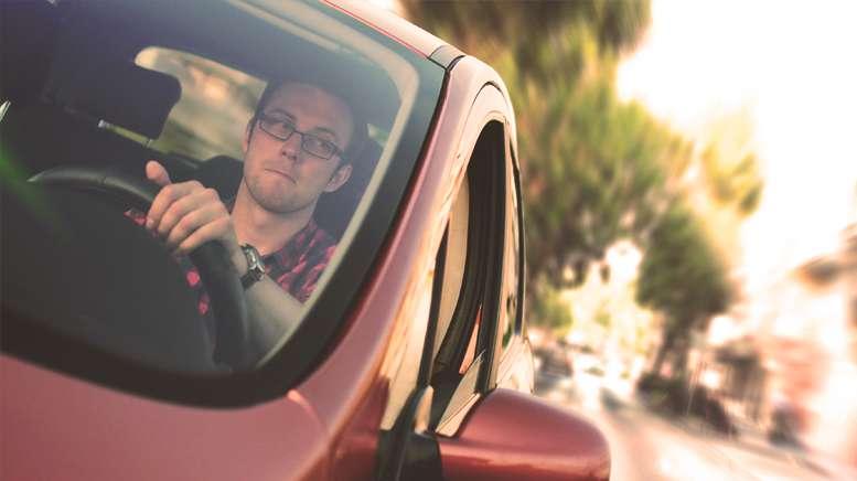 marché automobile occasion en hausse
