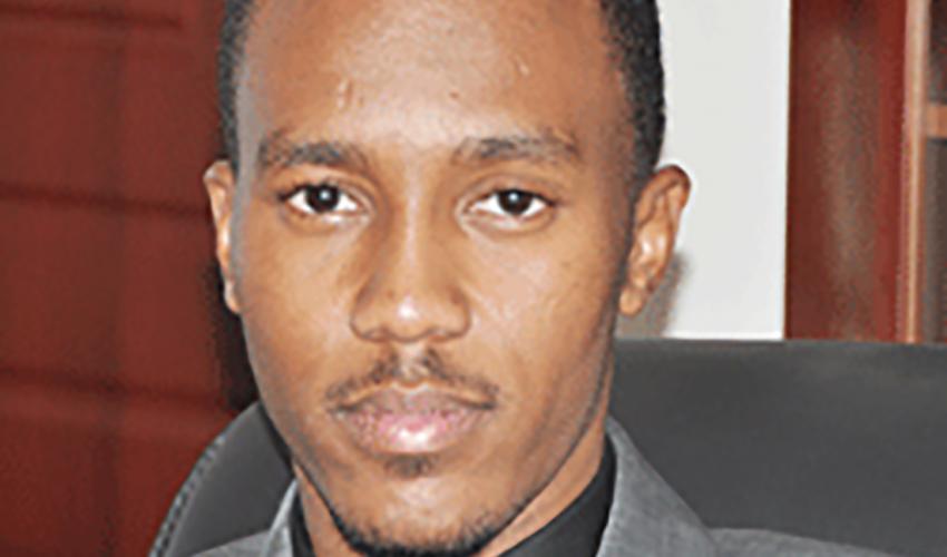 Hissein Bourma Ibrahim