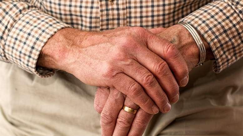 réforme retraite
