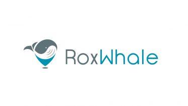 roxwhale