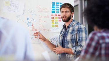 10 conseils pour réussir en entreprise