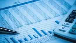 Le compte de résultat, un autre précieux état financier