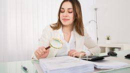 10 astuces pour payer moins d'impôts