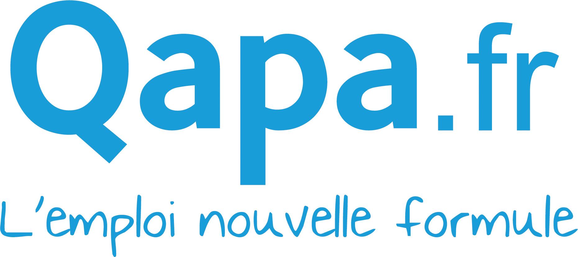 Qapa, une startup de lemploi, qui monte - Business and co
