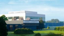 Sarbec Cosmetics