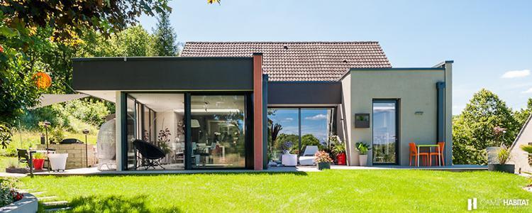 agrandir sa maison en toute s r nit business and co parlons business. Black Bedroom Furniture Sets. Home Design Ideas