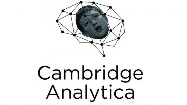 cambridge analytica scandale