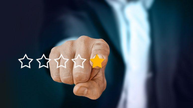 Comment les réclamations des clients aident les entreprises