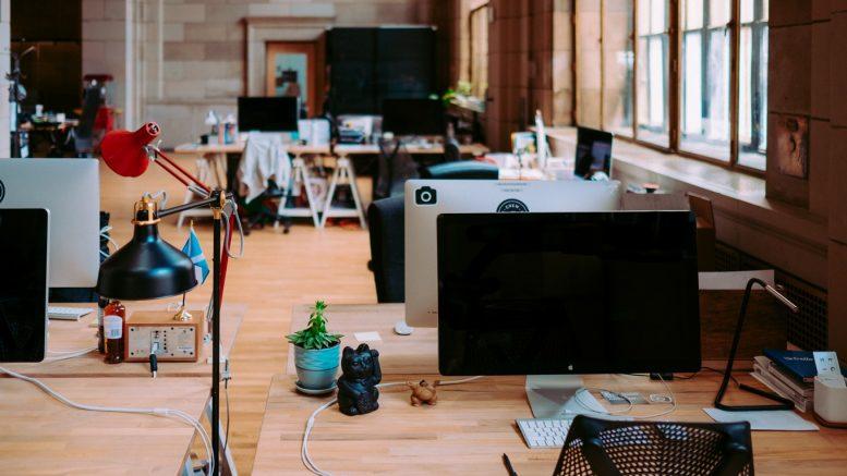 concentration au bureau