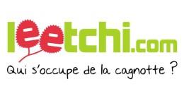 rachat leetchi blog business entreprise