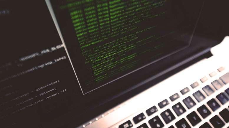 sécurité dirigeants espionnés via wifi blog business monde des affaire entrepreneurs