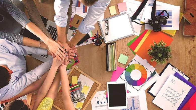 culture d'entreprise forte, quelques conseils dirigeants