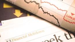 croissance france 2016 business affaires entreprise