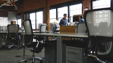 avantages et incnvenients du régime SARL pour une jeune entreprise
