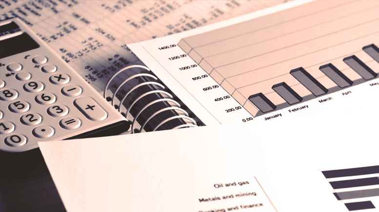 comptabilité professions libérales