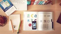 tester idée business entreprendre