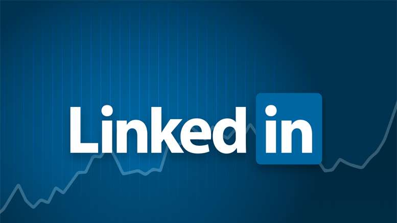 promotion entreprise linkedin growth hacking