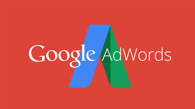 adwords réussir campagne