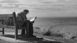 seniors et digital