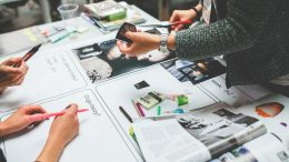 l'économie collaborative