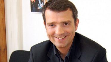 Guillaume Richard