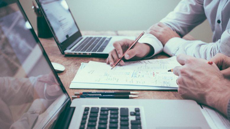 comptable digital