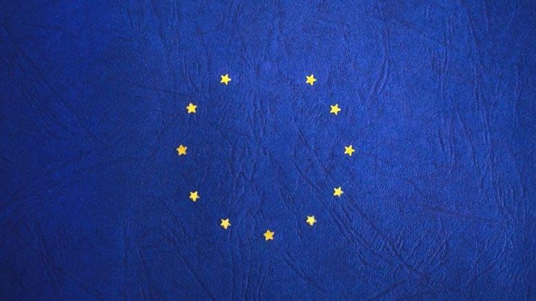 Europe optimisme