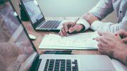 La transformation digitale comment les PME et ETI françaises passent à côté