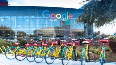 Google investit JD.com