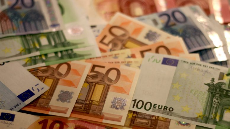 investisseurs européeen