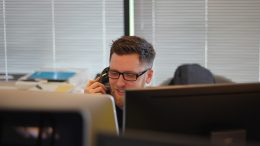 Eurosys telecom solutions téléphonie en entreprise